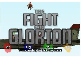 Fight for Glorton