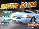 Mission Racing